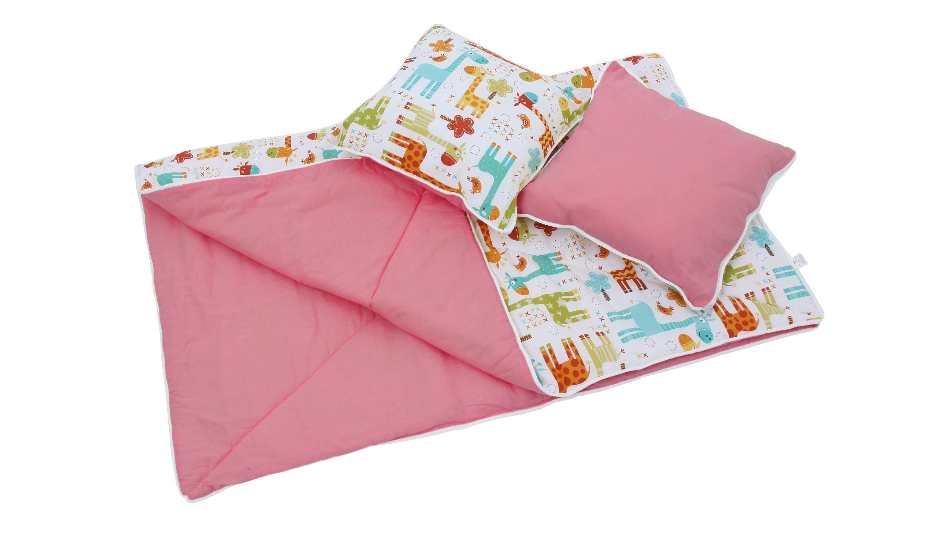 Одеяло детские картинки